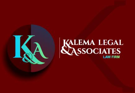 Kalema Legal & Associates